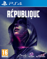 Republique (Playstation 4) product image