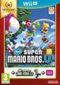 New Super Mario Bros. U Plus New Super Luigi U Select (Nintendo Wii U) [Ninte... product image