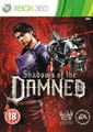 Shadows of the Damned (XBOX 360) product image