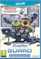 Star Fox Guard - Download Code - (Nintendo Wii U) product image