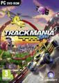 TrackMania Turbo (PC DVD) product image