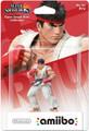 Nintendo amiibo Super Smash Bros - Ryu (Amiibo) product image