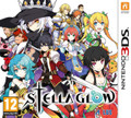 Stella Glow (Nintendo 3DS) product image