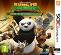 Kung Fu Panda: Showdown of Legendary Legends (Nintendo 3DS) product image