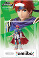 Nintendo amiibo Super Smash Bros - Roy (Amiibo) product image