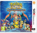Pokemon Super Mystery Dungeon (Nintendo 3DS) product image
