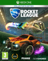 Rocket League Collectors Edition (XBOX One) product image