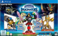 Skylanders Imaginators Starter Pack  (Playstation 4) product image