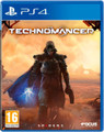 The Technomancer (Playstation 4) product image