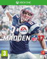 Madden NFL 17 (XBOX One) product image