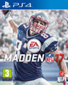 Madden NFL 17 (Playstation 4) product image