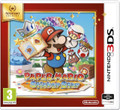 Paper Mario Sticker Star - Selects (Nintendo 3DS) product image