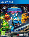 Super Dungeon Bros (Playstation 4) product image