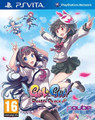 Gal Gun Double Peace (Playstation Vita) product image