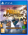 Prison Architect (Playstation 4) product image