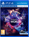 PlayStation VR Worlds  (Playstation 4) product image