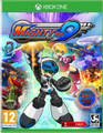 Mighty No 9 (Xbox One) product image