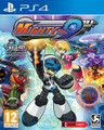 Mighty No 9 (Playstation 4) product image