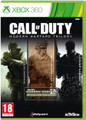 Call Of Duty: Modern Warfare Trilogy (Xbox 360) product image