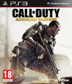 Call of Duty: Advanced Warfare (Playstation 3) product image