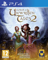 The Book of Unwritten Tales 2 (Playstation 4) product image