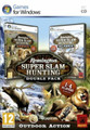 Remington Super Slam Hunting Double Pack (PC DVD) product image