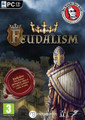 Feudalism (PC DVD) product image