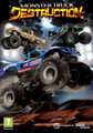 Monster Truck (PC DVD) product image