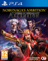 Nobunagas Ambition: Sphere of Influence - Ascension (Playstation 4) product image