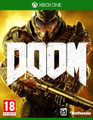 Doom (Xbox One) product image