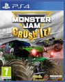 Monster Jam - Crush It (Playstation 4) product image