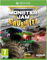 Monster Jam - Crush It (Xbox One) product image