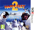 Happy Feet Two (Nintendo 3DS) product image