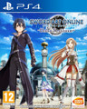 Sword Art Online: Hollow Realization (Playstation 4) product image