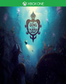 Song of the Deep [US IMPORT] (XBOX One) product image