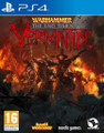 Warhammer: End Times - Vermintide (Playstation 4) product image