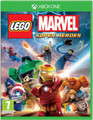LEGO Marvel Super Heroes (Xbox One) product image