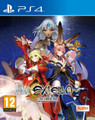 Fate/Extella: The Umbral Star (Playstation 4) product image