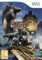 Monster Hunter Tri (Nintendo Wii) product image