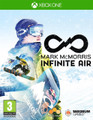 Mark McMorris Infinite Air (Xbox One) product image