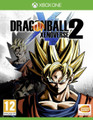 Dragonball Xenoverse 2 (Xbox One) product image