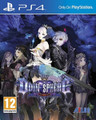 Odin Sphere Leifthrasir (Playstation 4) product image