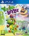 Yooka Laylee (Playstation 4) product image