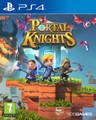 Portal Knights (Playstation 4) product image