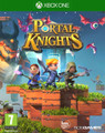 Portal Knights (XBOX One) product image