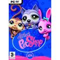 Littlest Pet Shop (PC DVD) product image
