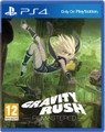 Gravity Rush Remastered (Playstation 4) product image