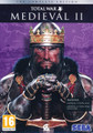 Medieval 2 Total War - The Complete Collection (PC DVD) product image