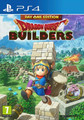 Dragon Quest Builders Day One Edition (Playstation 4) product image