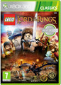Lego Lord Of The Rings (Classic Edition) product image